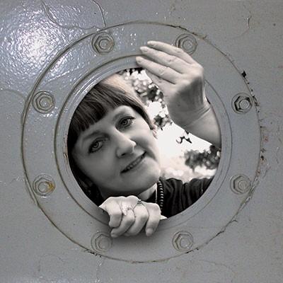 Manuela Vladić-Maštruko