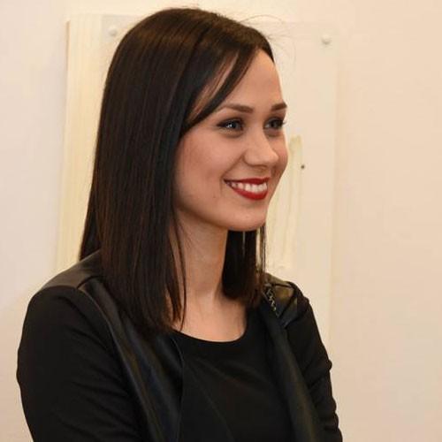 Dajana Karas