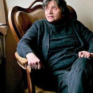 Jadranka Damjanov