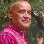 Josep Vila i Tronchoni