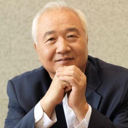 Dr. Seung Heun Lee