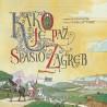 Kako je paž spasio Zagreb