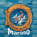 Marino