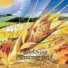 Pustolovina pšeničnog zrna