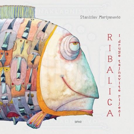 Ribalica