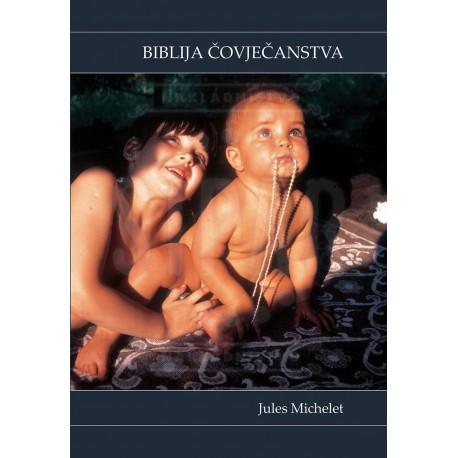 Biblija čovječanstva