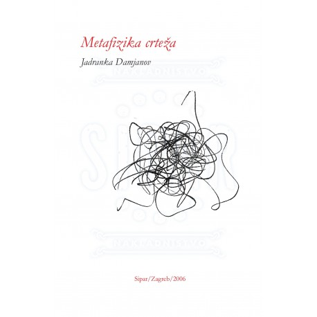 Metafizika crteža