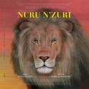 Nuru N'zuri