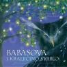 Babasova i kraljičino stablo