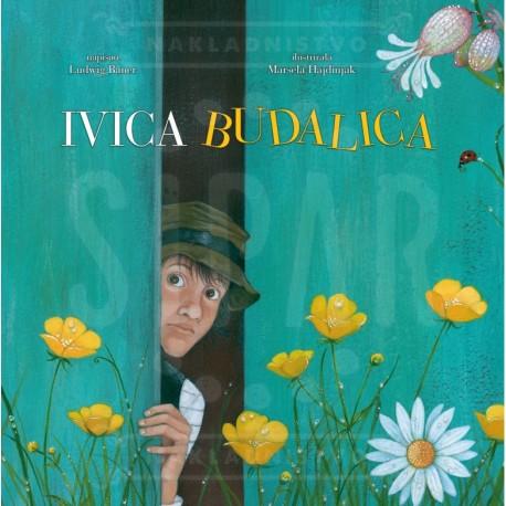Ivica Budalica