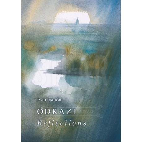 Odrazi / Reflections