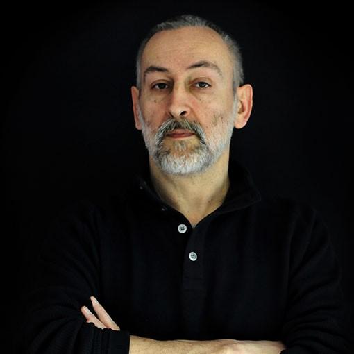 Stanislav Marijanović