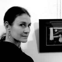 Alanna Marohnić