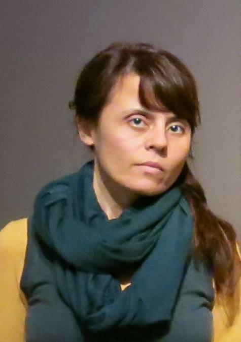 Marijana Jelić