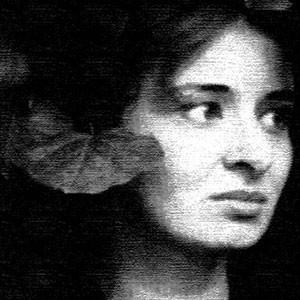 Ana Jakić Divković
